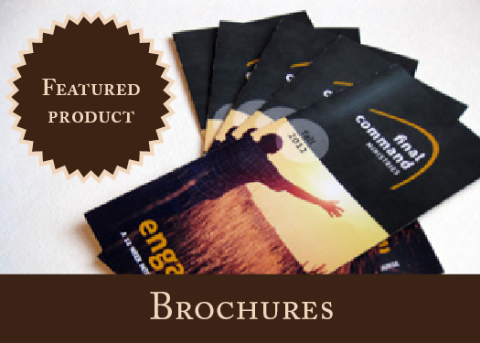Final Command Ministries Brochure, custom graphic design, custom brochures, full color brochures, digital printing, trifold brochures, custom, graphic design, graphic designer, graphic designers, custom design, layout and design, custom layout and design, Franklin, TN, Franklin TN, printer, printing, color printing, print shop, printers, trifold brochures, Spring Hill, 37174, 37064, 37065, 37067, 37068, 37069, Spring Hill TN, Franklin TN
