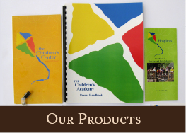 Our Products, business cards, letterhead, stationary, envelopes, forms, custom forms, NCR forms, carbonless forms, 2 part, 3 part, 4 part, invoices, flyers, fliers, mailers, brochures, custom brochures, custom business cards, custom letterhead, custom stationary, custom envelopes, #10 envelopes, business envelopes, #9 envelopes, A2 envelopes, A6 envelopes, A7 envelopes, A8 envelopes, custom invitations, invitations, logos, branding, logo identity, logo design, posters, art prints, booklets, folders, labels, stickers, notary stamps, rubber stamps, stamps, promotinal products, magnets, lawn signs, foil stamping, thermography, raised printing, padding, perforation, padded forms, perforated forms, banners, notecards  graphic design, graphic designer, custom, brochures, custom brochures, custom letterhead, business letterhead, stationary, envelopes, custom posters, custom design, custom layout, custom graphic design, layout, design, custom business cards, graphic design, graphic designers, Franklin TN, Franklin, TN, 37174, 37064, 37065, 37067, 37068, 37069, Spring Hill