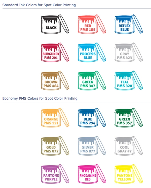 Graphic design raised ink thermography printing printers print shop franklin tn printer custom business cards custom design graphic design graphic designers reheart Choice Image